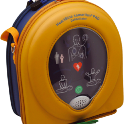 The-HeartSine-samaritan-PAD-500P-1-copy