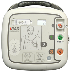 ipad-sp1-defibrillator-semi